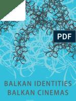 Balkan Book Final_Web