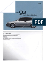 Instrukcja_Saab_9-3_PL_2000