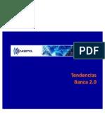 BancaMovil2.0vf[1]- Rodolfo Gasparri