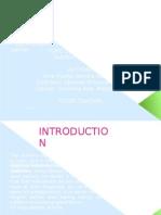 Diapositivas Nutricion y Salud