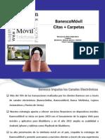 PresentaciónCasetel_banesco