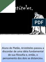 Aristoteles 2007 Def