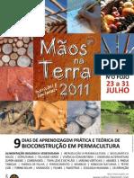 MÃOS NA TERRA 2011_INFORMAÇÃO DETALHADA.pdf