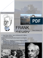 Frank Gehry Contemporary Architecture 090106,090109,090112,090135 - Copy