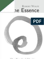 One Essence