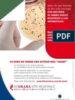 Posters Eaad - Es - 72 Dpi