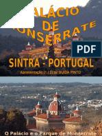 PalaciodeMonserrate-Sintra