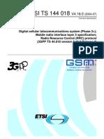3GPP_TS44018_EMR