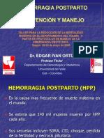 6_HPP_PREVENCION_Y_MANEJO[1]