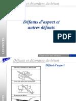 Defauts_beton_ponts_d-1