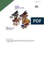 FJM Guia Piano