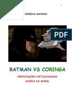 Vinícius Machado Batman vs Coringa_Monografia_Machado