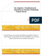 Determinación,_Registro_y_Transferencia_de_Relaciones_Intermaxilares