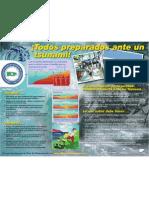 Tsunami Awareness Poster Sp Sm[1]