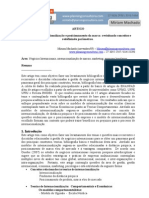 ARTIGO-Marketing e Internacionalizacao de Empresas-Miriam Machado- 2009[1]