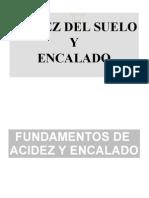 2-Acidez-Encalado-LaMerced-8-8-2009