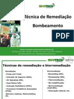 Tecnologias Mecanicas_Bruno e Marcos