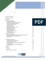 Catálogo General Phelps Dodge (Conducen)