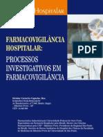 encarte_-_farmacia_hospitalar