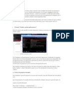Instalar Programas de Ubuntu 11.10