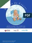 Guia Azul TCRECER Web