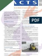 Factsheet_16_-_Prevencion_de_accidentes_con_vehiculos_de_transporte_en_el_lugar_de_trabajo