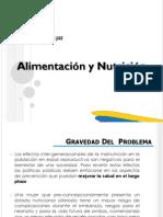 Presentac. Plan Alim-Nutr- 21-11-2011 (1) (1)