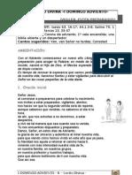 Lectio_adviento1