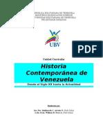 PFG_HistoriadeVenezuela