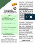 Moraga Rotary Newsletter Nov 15 2011 (4)