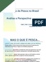 Setor_Pesqueiro_-_Cmte_Flavio_Leme