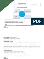 Sequencia Didatica_Maria Jose Castro