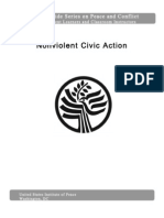Nonviolent Civic Action