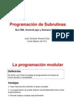 Programacion_de_Subrutinas