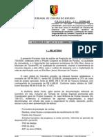 01390_08_Citacao_Postal_jjunior_AC1-TC.pdf