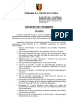 00082_10_Citacao_Postal_jjunior_AC1-TC.pdf
