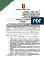 07292_06_Citacao_Postal_mquerino_AC1-TC.pdf