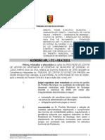 05458_10_Citacao_Postal_fvital_APL-TC.pdf