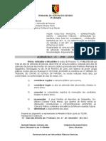 06173_10_Citacao_Postal_gmelo_AC1-TC.pdf