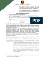 00917_11_Citacao_Postal_cmelo_AC1-TC.pdf