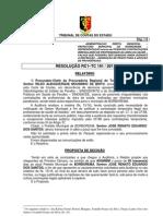 06869_06_Citacao_Postal_mquerino_RC1-TC.pdf