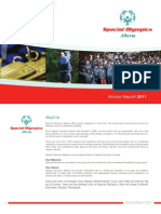 SOAB Annual Report 2011