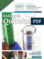 2011-11-14-lavanguardia-industriaquimica