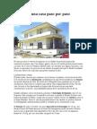 3078950 Construir Una Casa Paso Por Paso
