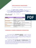 inmunopatologias