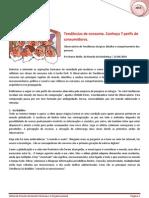 textoipsos7tiposdeconsumidores-12987482556279-phpapp02