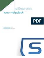 5.60 Web HelpDesk Guide