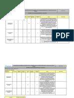 Informe Gestion ad Noviembre 2011