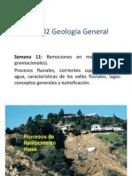 Semana 11 Geologia General Parte1RL