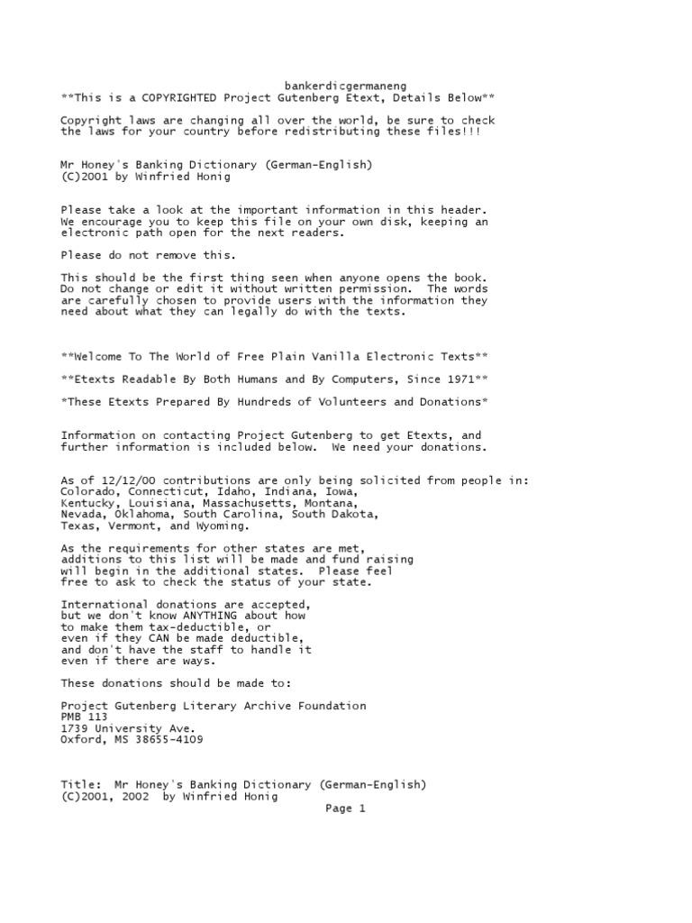 Ausgezeichnet Zusammenfassung Für Fortsetzungsbeispiele ...